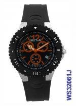 Relógio Sector WS32061J -