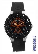Relógio Sector WS32061J - Sector