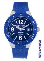 Relógio Sector WS32105A - Sector