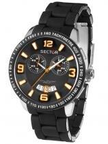 Relógio Sector WS32114J -