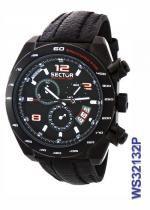 Relógio Sector WS32132P - Sector
