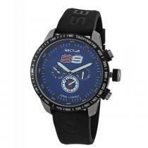 Relógio Sector WS32169A - Sector