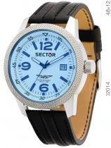 Relógio Sector WS32196Q -