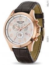 Relógio Sector WS32221Z -