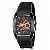 Relógio Seculus Masculino - 23299GPSGPA2 -