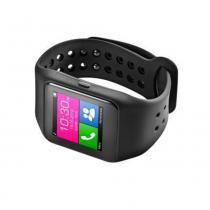 Relógio Smartwatch Sw1 Bluetooth P9024 Atrio - Átrio