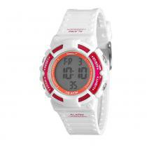 c9ea5169037 Relógio Speedo Feminino Digital 80607L0EVNP1 -