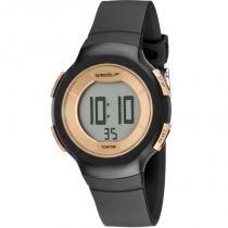 Relógio Speedo Infantil Fashion 65092L0EVNP2 -