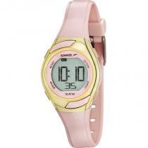 Relógio Speedo Infantil Sport Life Style 80630L0EVNP2 -