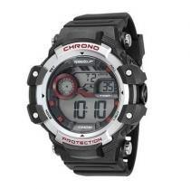58968ff92df Relógio Speedo Masculino 11015G0EVNP1 -