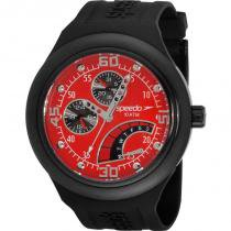 Relógio Speedo Masculino 24820GPEGPU2 -