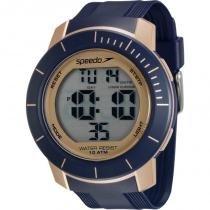 Relógio Speedo Masculino 80601G0EVNP3 -