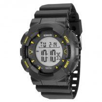 Relógio Speedo Masculino - 81096G0EVNP3 - Seculus
