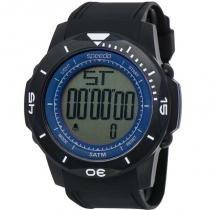 Relógio Speedo Masculino  81132G0EVNP1 -