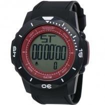 Relógio Speedo Masculino  81132G0EVNP2 -