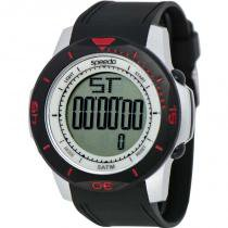 Relógio Speedo Masculino  81132G0EVNP3 -