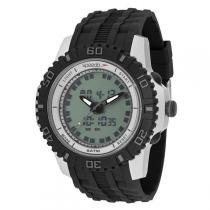 9146ceafb6e Relógio Speedo Masculino 81155g0evnp2 -