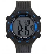 Relógio Speedo Masculino Digital 80574G0EVNP1 -
