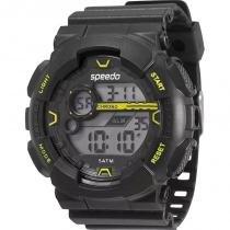 Relógio Speedo Masculino Digital 81092G0EGNP1 -