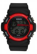Relógio Speedo Masculino Digital 81105G0EVNP1 -