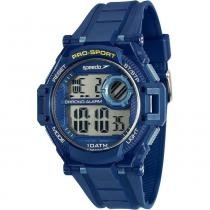 Relógio Speedo Masculino Pro-Sport Digital 80583G0EVNP1 -
