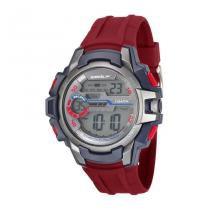 21516a7598f Relógio Speedo Masculino Ref  65090g0evnp4 Esportivo Digital -