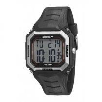 ab69d2c2e73 Relógio Speedo Masculino Ref  80602g0evnp1 Touch Screen -