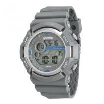 07dab69fa49 Relógio Speedo Masculino Ref  81105g0evnp2 Esportivo Digital -