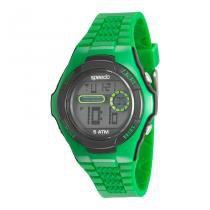 Relógio Speedo Masculino Ref: 81121g0evnp5 Infantil -