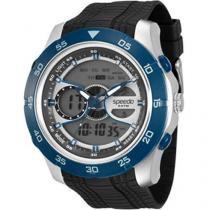 051ddc0afad Relógio Speedo Masculino Ref  81126g0evnp1 -