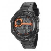 Relógio Speedo Masculino Ref: 81130g0evnp2 -