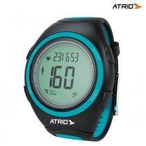 Relógio Sport Monitor Cardíaco Citius ES050  Atrio -