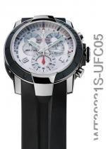 Relógio Technomarine WT30231S Technomarine