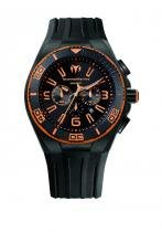 Relógio Technomarine WT30277J Technomarine