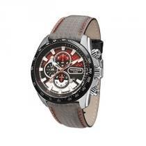 Relógio Technos Carbon Masculino OS1AAZ/0R - Technos