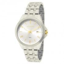 Relógio Technos Feminino - 2115KRY-1K - Technos
