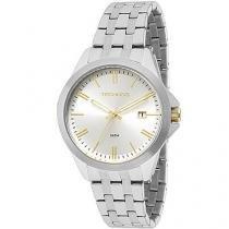 Relógio Technos Feminino 2115kry/1k - Technos