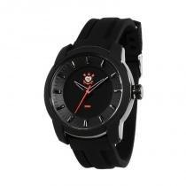 Relógio Technos Feminino Corinthians - COR2035AB-8P -