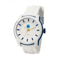 Relógio Technos Feminino Cruzeiro - CRU2035AB-8A - Technos