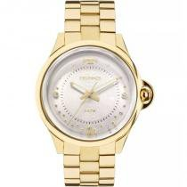 Relógio Technos Feminino Crystal 2039BM/4K -