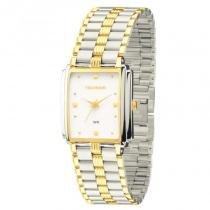 0026bb86331b4 Relógio Technos Feminino Elegance - 2035KBTDY-5B -