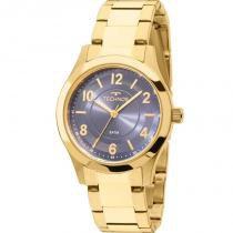 Relógio Technos Feminino Elegance Boutique 2035MFT/4A -