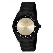 Relógio Technos Feminino Santos - SFC2035AA-4B - Technos