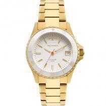 Relógio Technos Feminino Skydiver 2115MML/4B -