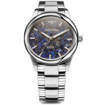 Relógio Technos Feminino Stone Collection - 2033co/1g - TECHNOS