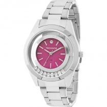 Relógio Technos Feminino Trend 2036MEQ/1T -