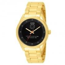 Relógio Technos Feminino Vasco - VAS2035AC-4P - Technos