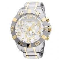 Relógio technos legacy cronografo os20ir/5b - garantia 1 ano - Technos