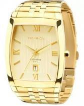 6fb57dd0b12d1 Relógio Technos Masculino 1N12MP 4X -