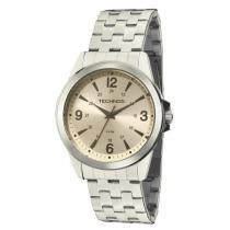 Relógio Technos Masculino - 2035MDJ-0X - Technos